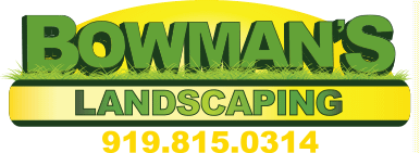 Bowman's Landscaping
